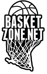 BASKETZONE.NET - online basketbutik