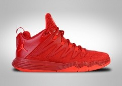 NIKE AIR JORDAN CP3.IX 'RED OCTOBER'