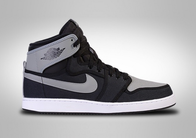 new style 38a18 88e06 NIKE AIR JORDAN 1 RETRO KO HIGH OG 'SHADOW' por €135,00 | Basketzone.net