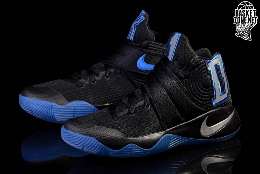 96f277cf5355 ... official store nike kyrie 2 lmtd duke march madness qs 9f855 4ef86