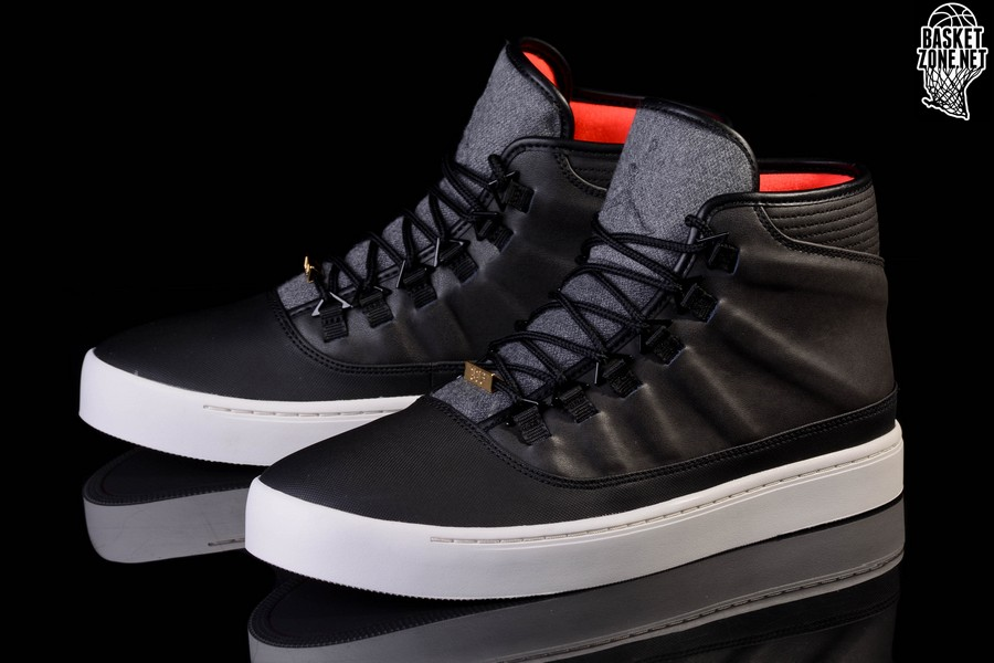 0f632d64140233 NIKE AIR JORDAN WESTBROOK 0 HOLIDAY LMTD price £97.50