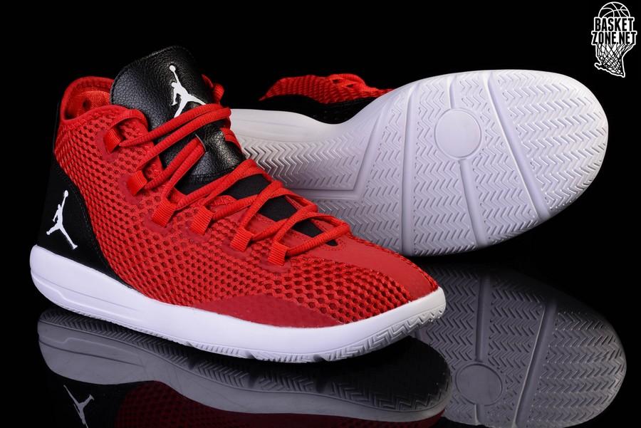 0a71ffc03b5525 ... czech nike air jordan reveal gym red b0a11 68c4f