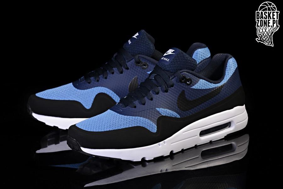 Nike Air Max 1 Ultra Essentials Wmns ab 79,41