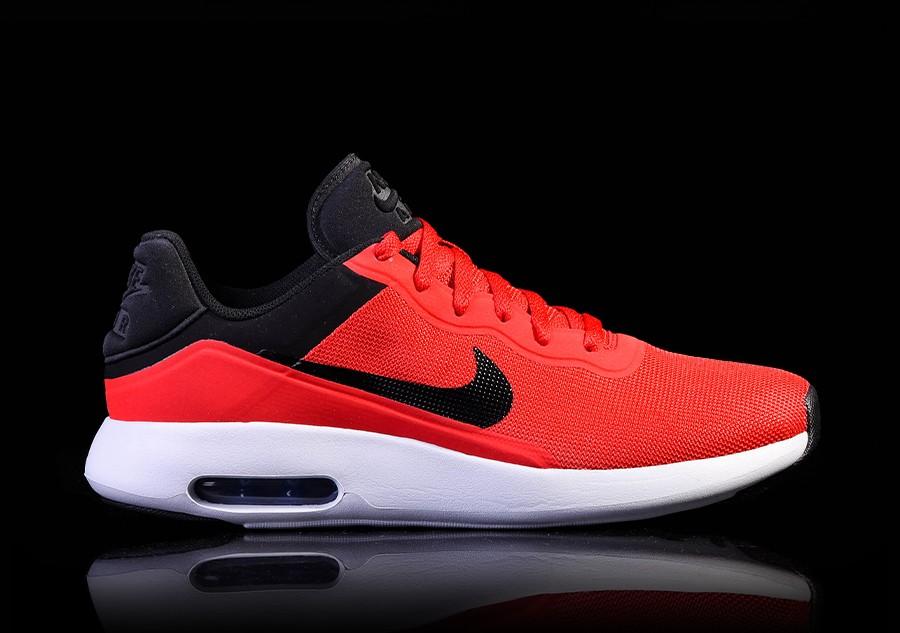 Verfügbarkeit prüfen und kaufen Nike Air Zoom Pegasus 89, 35