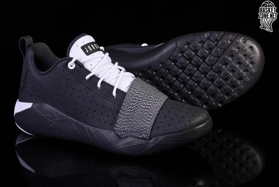 Nike Air Jordan Breakout €105 Anthracite 00 Price PkZOuXi