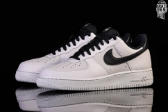 new arrival 9c1ba 8c701 NIKE AIR FORCE 1 07 PALE GREY
