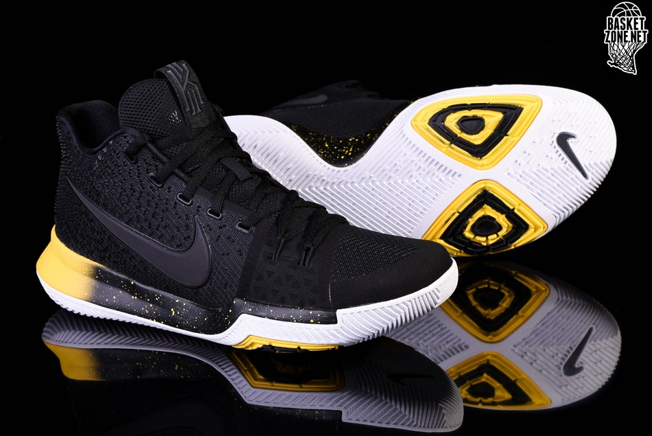 9c34c9146f6 low cost nike kyrie 3 red suede 28b96 d758d  aliexpress nike kyrie 3 black  yellow fc8b1 1bcb8