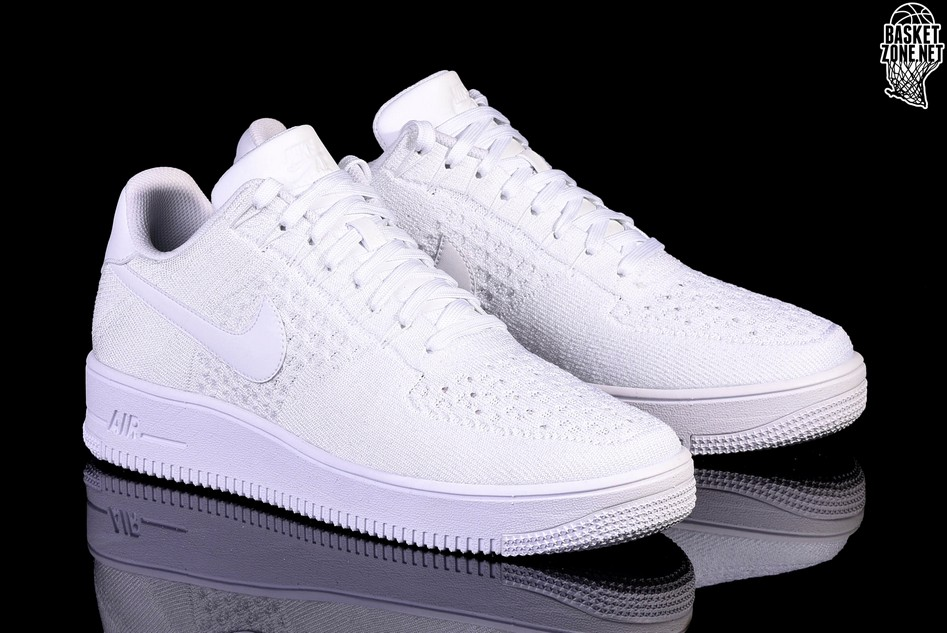nike air force 1 ultra flyknit dames