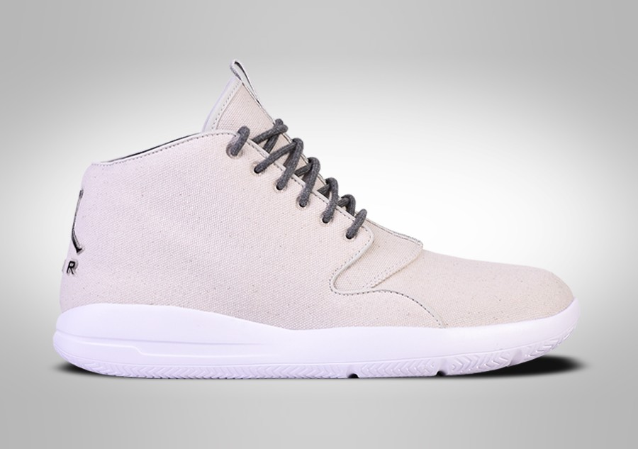 online store 3f801 1b9d8 NIKE AIR JORDAN ECLIPSE CHUKKA LIGHT BONE per €105,00 | Basketzone.net