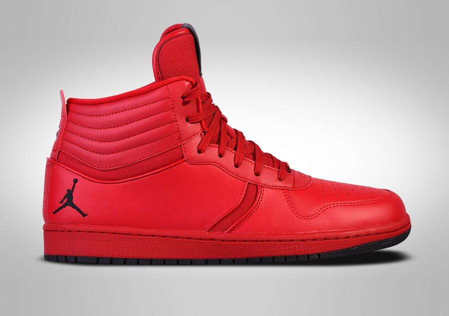 best sneakers 74ce8 ff56b ... cheap nike air jordan heritage red brick por 10900 basketzone 854fb  b840a