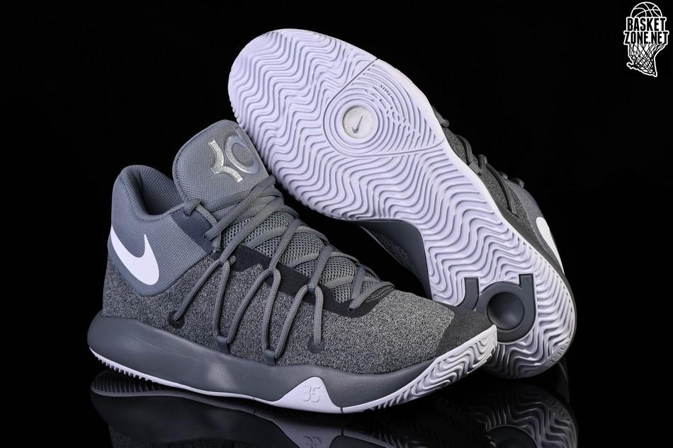 Kd Grey Trey V Cool Pour €87 5 50 Nike m0nNv8w