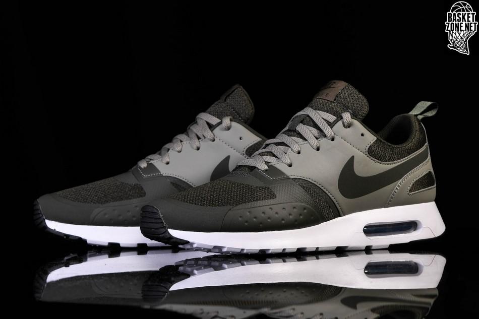Nike Max Pour Olive Vision Air Se Medium WSyanCWc