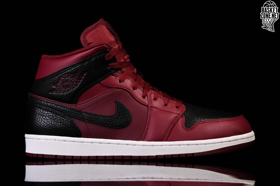 online store 7045a 23173 where to buy nike air jordan 1 retro mid reverse banned b4f8c cf4a8