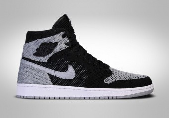the best attitude b21f2 1e6f7 NIKE AIR JORDAN 1 RETRO HIGH 'JOKER SUIT' price €125.00 | Basketzone.net