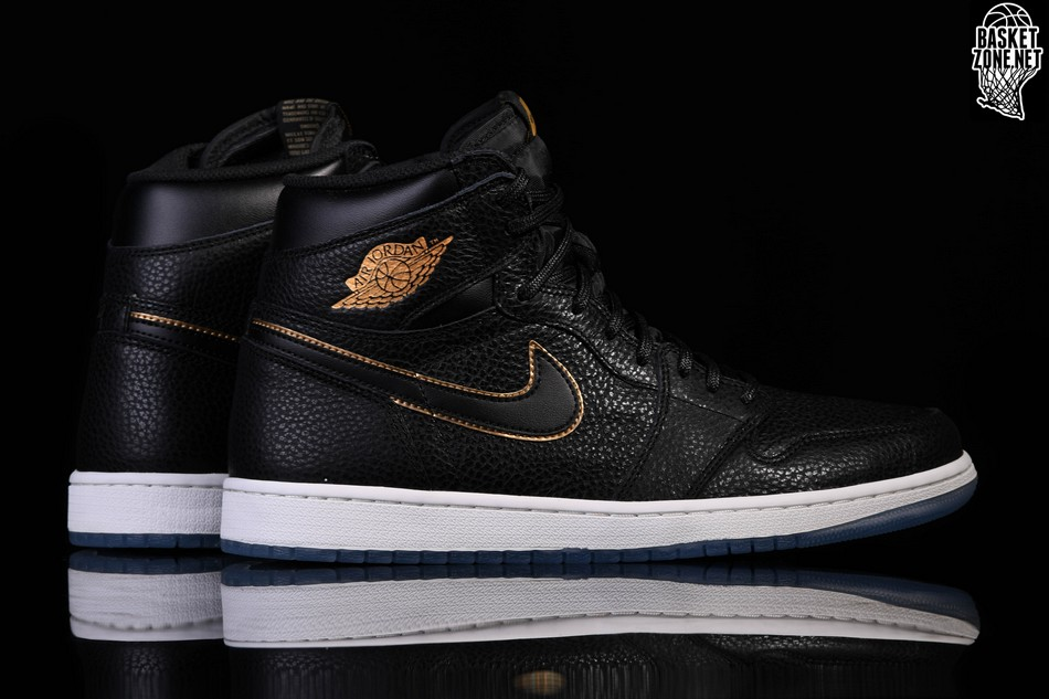 best website 45dda 032c8 NIKE AIR JORDAN 1 RETRO HIGH OG BG CITY OF FLIGHT