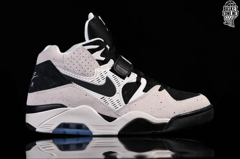 NIKE AIR FORCE 180 SAIL per €115 b5c8ca725eb