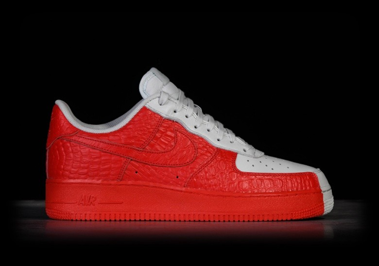 reputable site 7a32d 48486 NIKE AIR FORCE 1  07 PREMIUM SPLIT