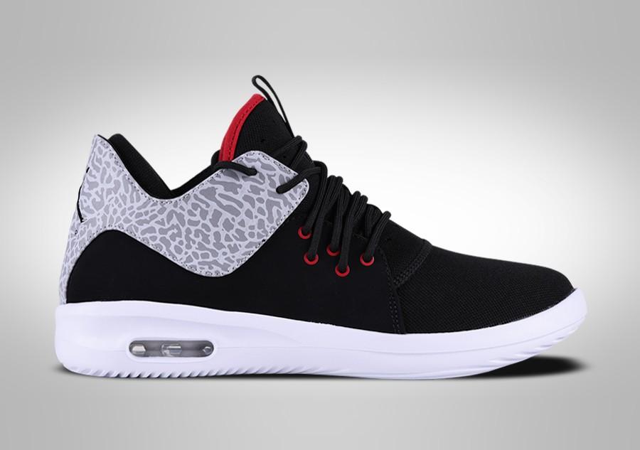 Jordan Class Pour Cement Nike Black 50 €107 Air First b6ygf7Y