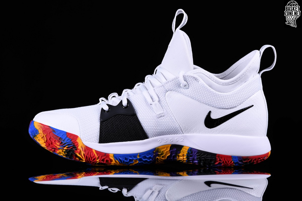 NIKE price PG 2 NCAA MARCH MADNESS price NIKE 5ef991