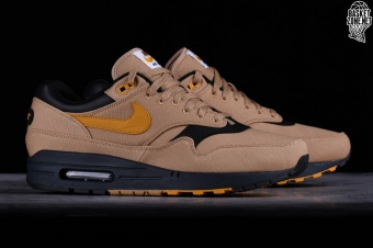NIKE AIR MAX 1 PREMIUM 93 LOGO PACK price €117.50