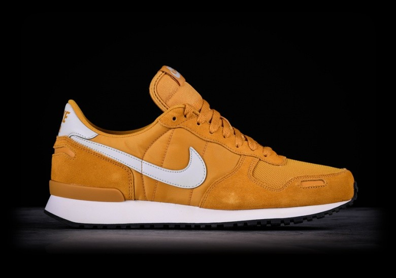 NIKE AIR VORTEX MINERAL YELLOW