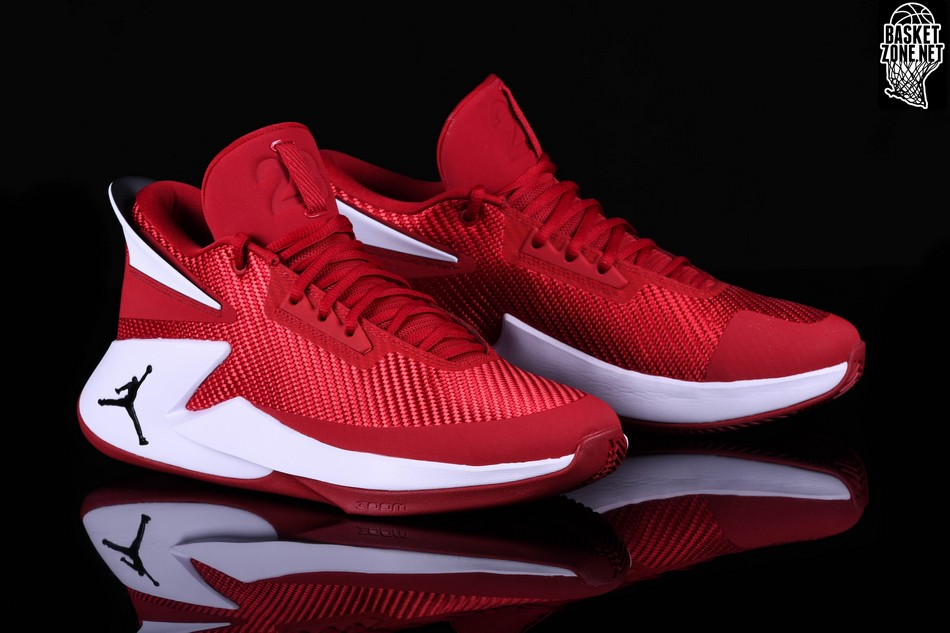 88b5db0405a9d NIKE AIR JORDAN FLY LOCKDOWN GYM RED price €109.00