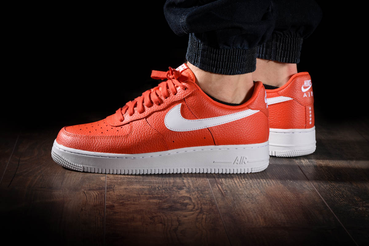 promo code c8852 85fe4 NIKE AIR FORCE 1 07 for £75.00  kicksmaniac.com  kicksmaniac