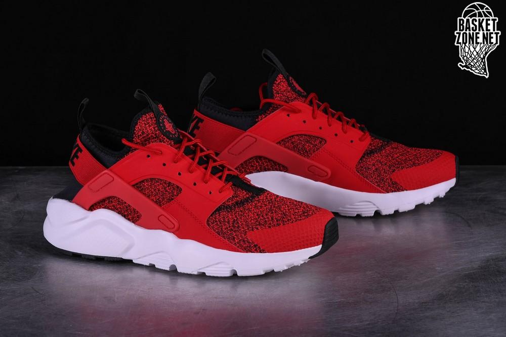 €112 University Huarache Run Red Air Se Nike Ultra 50 Per yN8nPvwm0O