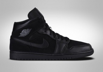 purchase cheap bdad4 90a9e ZAPATILLAS DE BALONCESTO. ZAPATILLAS DE BALONCESTO. NIKE AIR JORDAN 1 ...