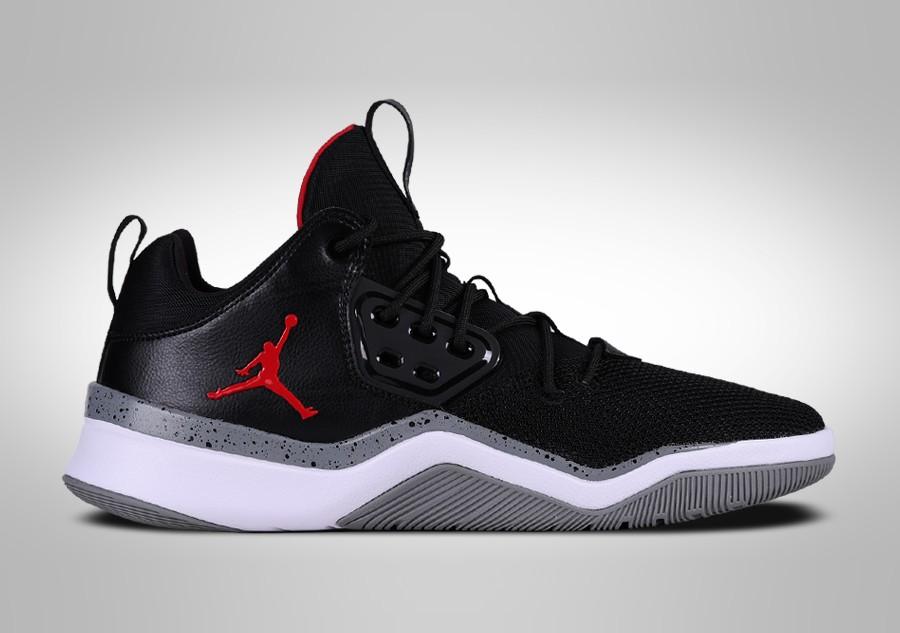 Bred Jordan Pour Air Dna €97 50 Nike rthdQxsC