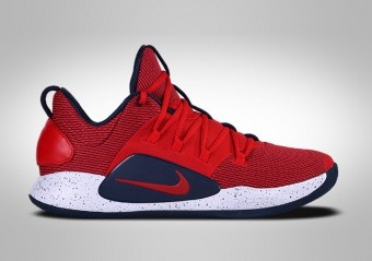 541c6da33827 SCARPE DA BASKET. NIKE HYPERDUNK X LOW USA BASKETBALL
