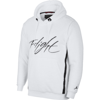 promo code e7987 8e94d AIR JORDAN SPORTSWEAR WINGS OF FLIGHT HOODIE. Previous Next. OTHER COLORS