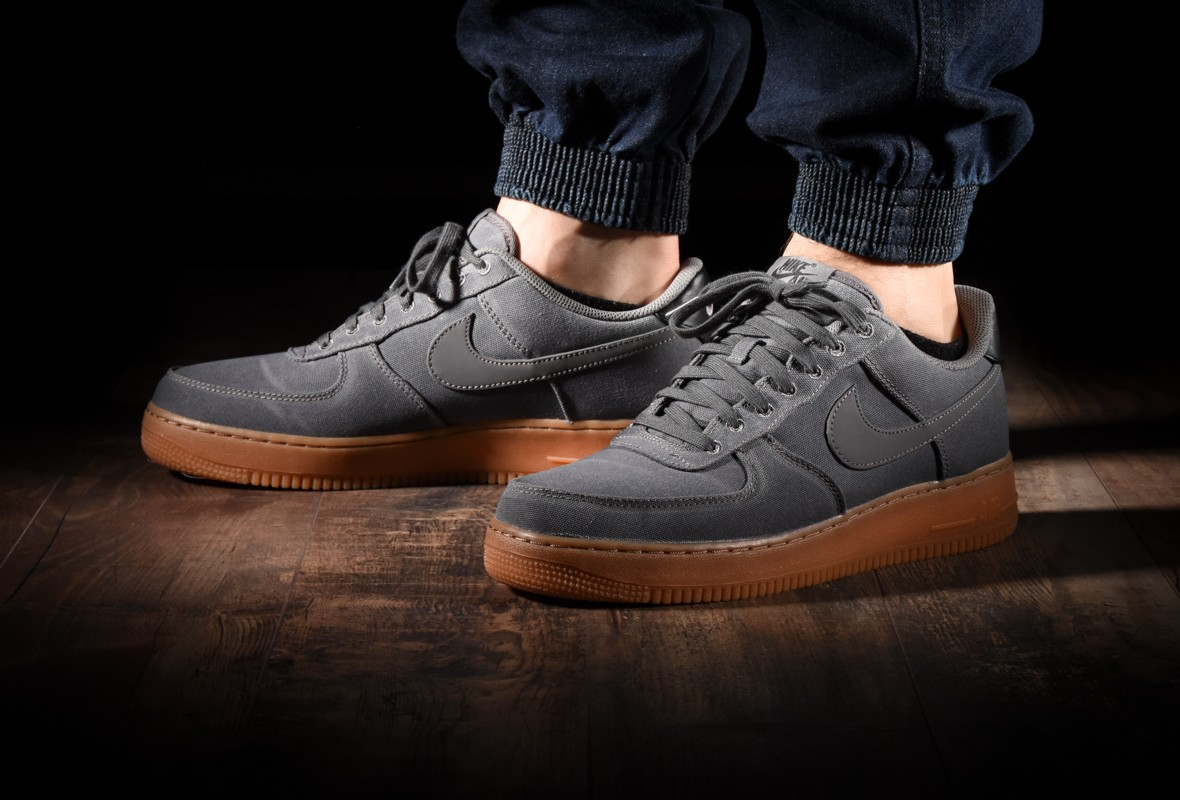 nike air force 1 07 lv8 style flat pewter flat pewter