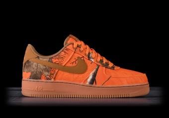Nike Air Force  1d80e076381