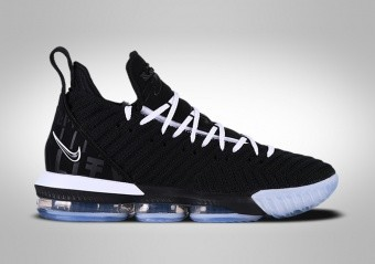 buy popular 0c231 54ea2 BASKETBALL SHOES. NIKE LEBRON 16 EQUALITY