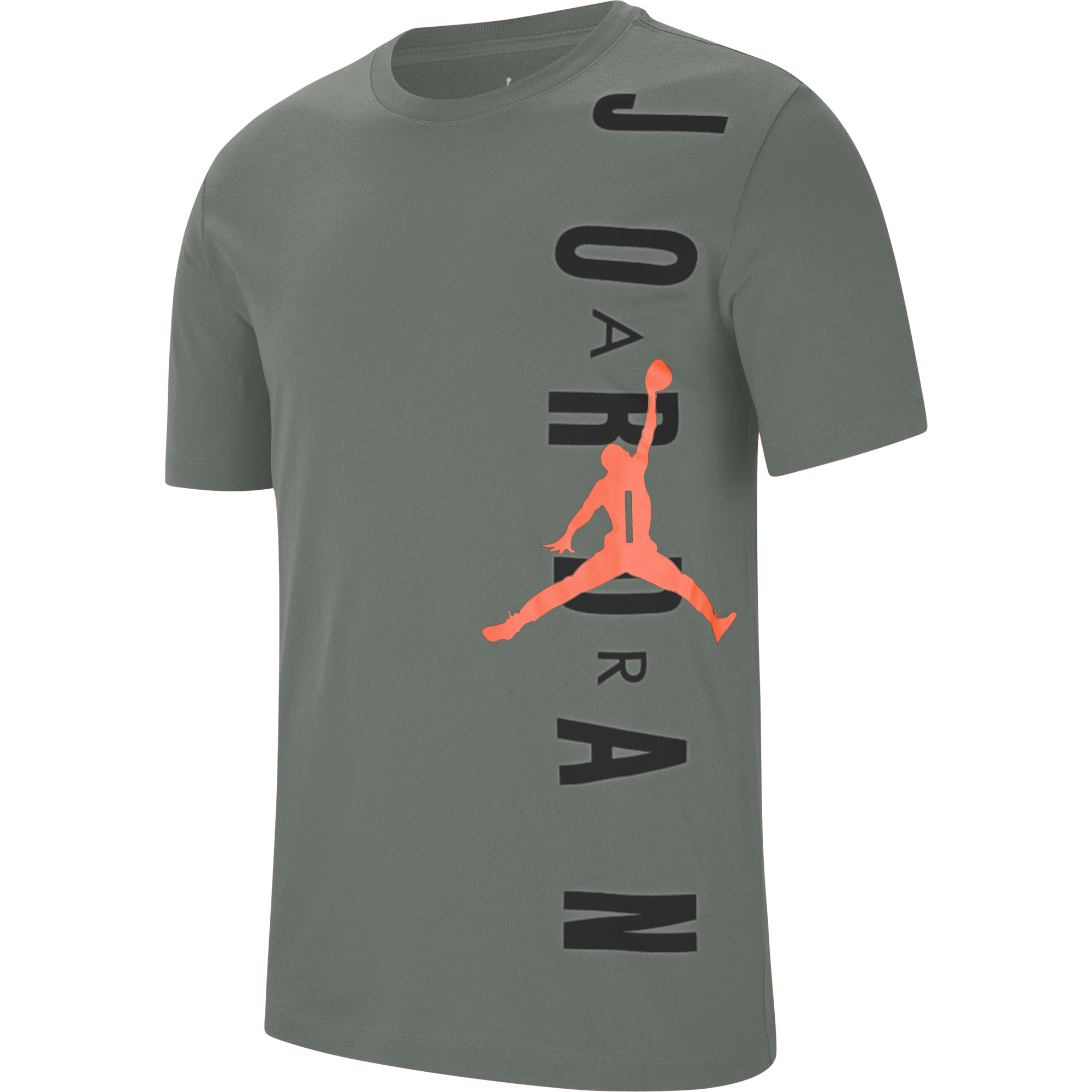AIR JORDAN JSW HBR VERTICAL TEE
