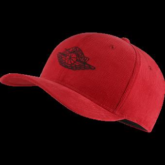 AIR JORDAN CLASSIC99 WINGS HAT