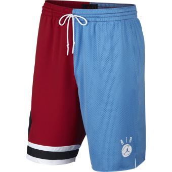 pretty nice 46e03 d0744 Product NIKE AIR JORDAN FLIGHT BASKETBALL SHORTS GYM RED is no longer  available. Check out other offers products