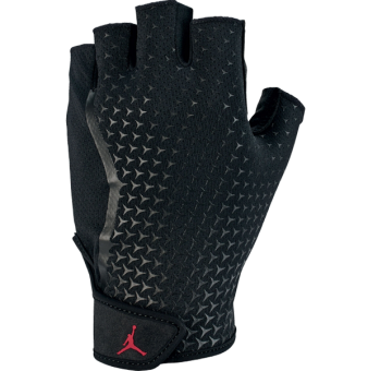 AIR JORDAN TRAINING GLOVES