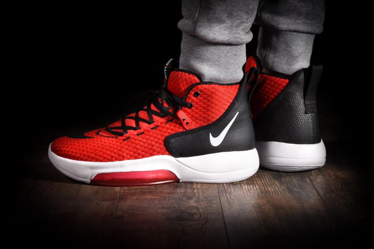 Nike Zoom Rize For 95 00 Kicksmaniac Com