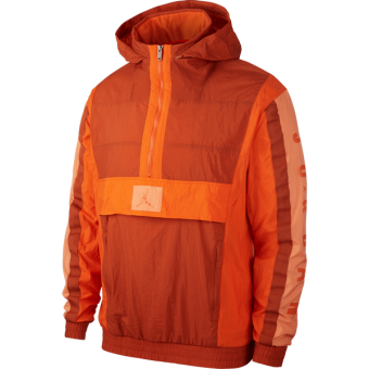 AIR JORDAN WINGS WINDWEAR JACKET