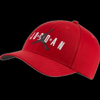 AIR JORDAN LEGACY 91 JUMPMAN AIR HAT