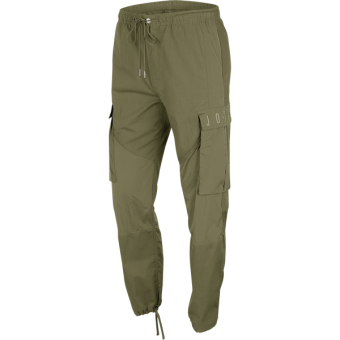 AIR JORDAN SPORT DNA CARGO PANTS