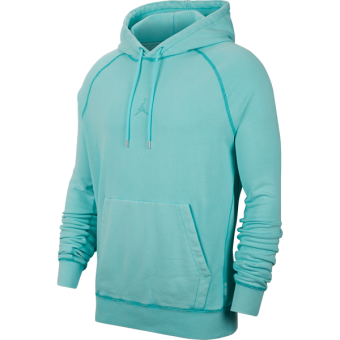 AIR JORDAN WASHED FLEECE PULLOVER