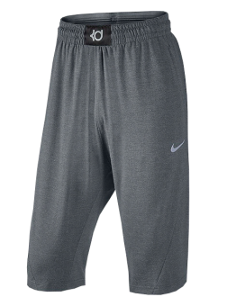 NIKE SPHERE-DRY KD SHORTS