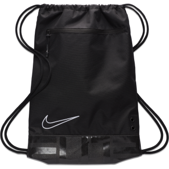 NIKE ELITE BASKETBALL GYMSACK