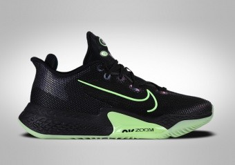 NIKE AIR ZOOM BB NXT DANGEROUS