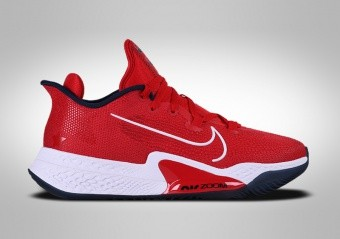 NIKE AIR ZOOM BB NEXT USA OLYMPICS