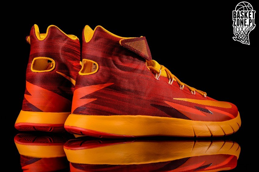 53e128a21f65 ... cheap nike zoom hyperrev kyrie irving cleveland cavaliers edition 0d79c  74d63