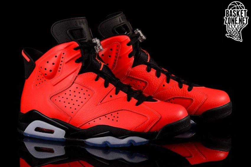 sports shoes 4ea72 3135f discount air jordan 5 retro toro bravo jordan vi 444a7 387db